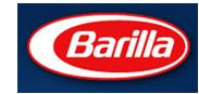 barilla, eataly ny