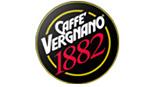caffe vergnano, eataly ny